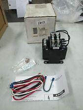 Siemens Transformer Kit Cat# Kt8150 Pri Volts: 230/460 Va Rating: 150 (Nib)