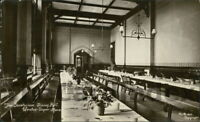 WESTON-SUPER-MARE Royal Hospital / Sanatorium / Court Postcard SOMERSET
