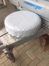 Reifenabdeckung,Reserveradabdeckung PVC, nach Maß - TOP ANGEBOT