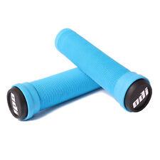 ODI Soft Compound Longneck Grips, Light Blue