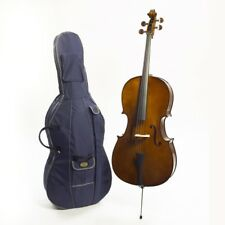 Stentor Student I Cello Outfit 4/4 Size 1102A