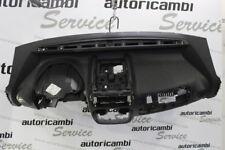 735567250 CRUSCOTTO FIAT FIORINO QUBO 1.4 M 5P 5M 57KW (2013) RICAMBIO USATO