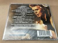 OUTSIDE IN BUDAPEST  by DAVID BOWIE  Compact Disc Rare live show