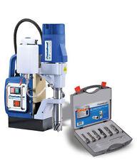 Metallkraft Magnetbohrmaschine MB 351