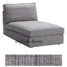 Chaise Lounge Furniture Slipcovers For Sale Ebay