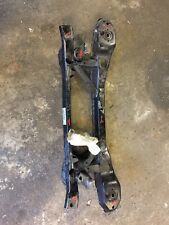 2015 FORD FOCUS REAR SUSPENSION SUBFRAME