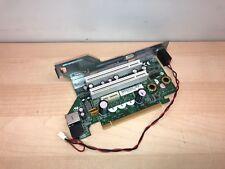 HP RP5800 POS Retail System 2-Slot PCI Riser Card 638943-001 640265-001