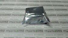 SUPERMICRO SNK-P0016P LGA775 PD 1U PASSIVE HEATSINK