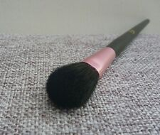 1x All-over Eye Shadow Brush, Full Size, Brand New!