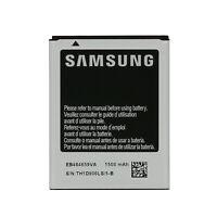 Batterie original Samsung EB484659VU pour Samsung Wave 3, Samsung Galaxy Xcover