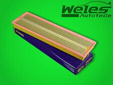 L952 Luftfilter MERCEDES T2 / LN1 507 510 609 709 809 D