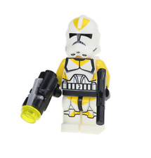 Lego Star Wars Custom 212th Clone Trooper Minifigure (phase 2) - TCW
