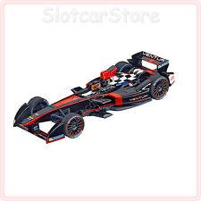 "Carrera Evolution 27503 Formula E Venturi Racing ""Nick Heidfeld No.23"" 1:32 Auto"
