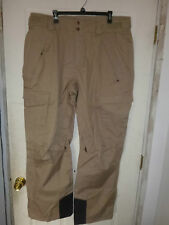 COLUMBIA TITANIUM PANTS XL NWOT fits analog burton 686