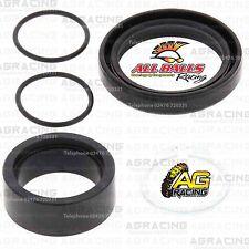 All Balls Counter Shaft Seal Front Sprocket Kit For Kawasaki KXF 250 2006-2013