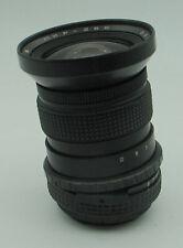 Mir-26 3.5/45mm TILT Arsenal lens Canon EOS Nikon Minolta Sony Pentax M42 MINT
