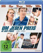 UM JEDEN PREIS (Dennis Quaid, Zac Efron, Kim Dickens) Blu-ray Disc NEU+OVP
