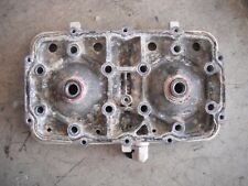 SEA DOO SEADOO GTX GTS SP SPI 587 cylinder head 290913352