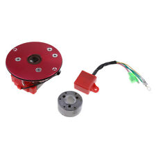 Course Magneto Racing Rotor Inner CDI Kit Pour 110 125 140cc Lifan YX