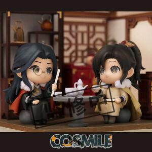 Sha Po Lang 杀破狼 Priest Novel Gu Yun Chang Geng BL Figure Figurine Collection Sa