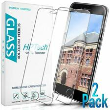 Japan Tempered Glass iPhone SE 2020 6 6S 7 8 Screen Protector Scratch Resistant
