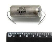 0.68uF 0,68uF .68uF  200V K40Y-9 PIO Capacitors NOS Lot of 6 pcs