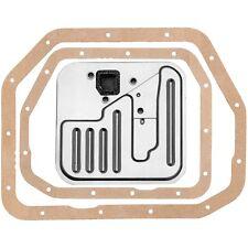 Auto Trans Filter FRAM FT1193 Fits 95 99 Hyundai Accent 15L L4