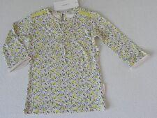 Noppies  Shirt-Kleid Tunika gr.62  2-4m  NEU