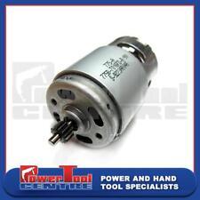 Genuine Makita Cordless 18v Motor 6390D 8390D 6391D 8391D BDF453 BHP453 RFE LXT