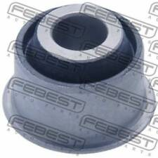 FEBEST Mounting, axle beam SZAB-054