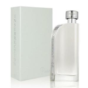 Insurrection Pure II by Reyane Tradition EDT Cologne spray