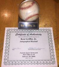 Sports Collectibles Baseball