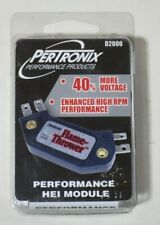 Pertronix D2000 Chevy GMC Pontiac Olds 4-Pin HEI Performance Ignition Module