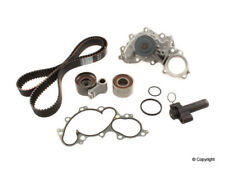 Engine Timing Belt Kit with Water Pump-Aisin WD EXPRESS 077 51015 034