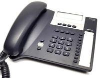 Gigaset Euroset 5020 Analog Schnurgebunden Telefon TOP