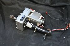 NordicTrack Treadmill Model NTTL0951 EXP1000S Incline Motor 163896 Push 900
