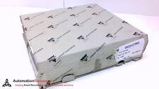 VISHAY TELEFUNKEN 1N4740A-TR - PACK OF 5000 - CAPACITORS, 10V, 25MA,, NE #209555