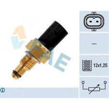 FAE Sensor, fuel temperature 33880