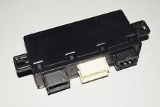 BMW E39 5er Türmodul türsteuergerät steuergerät Door control unit module 8377600