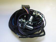 Mopar 70 Cuda Hardtop Taillight Wiring Harness 1970 NEW