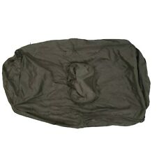 Burton Snowboard Brown Bag