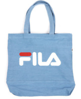 """Fila Canvas Women's Tote Bag """"Brand New with Tags"""