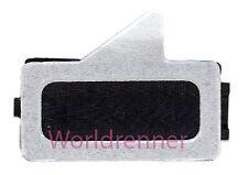Auricular Altavoz Earpiece Loud Speaker Loudspeaker Piece Asus Zenfone 2 Laser