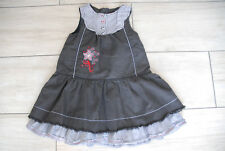 ROBE 3 ANS MARESE TBE