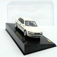 IXO Altaya 1:43 Chevrolet Vectra GLS 2.2 1998 Models Limited Diecast Toys Car