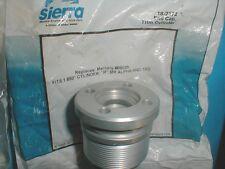 Mercruiser R/MR/Alpha I trim End Caps