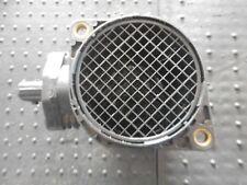 Debimetro, flussometro fiat stilo 1.9 jtd codici : 0281002308 bosch