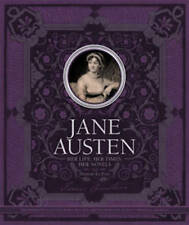 Jane Austen: Her Life, Her Times, Her Novels by Janet Todd (Hardback, 2013)