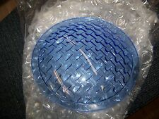 Pentair Lens Am Medium Blue Aftermarket 5 Each P/N 79100200