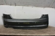 Audi a3 2010-2012 Left Side Heated Convex Mirror Glass /& Plate 380 LSHP